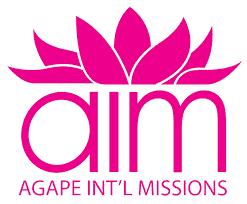 AIM Donation – $1,000