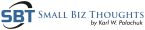SBT_logo_Transparent